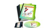 practical social media multi platform150x94
